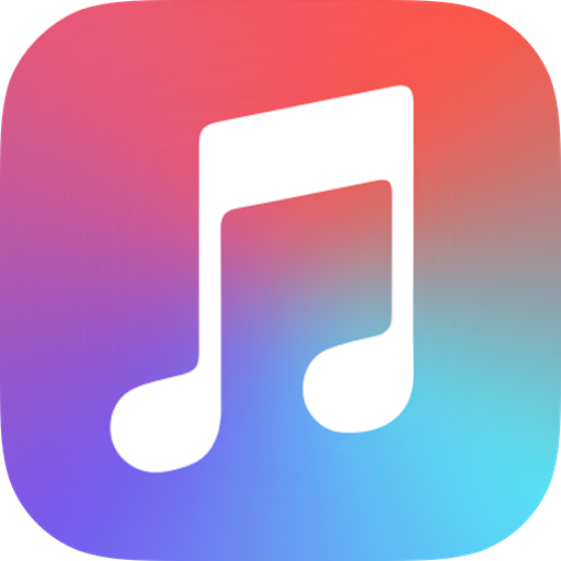 Music Player (app)