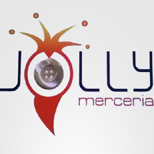 Jolly Merceria Squinzano