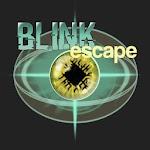 Blink Escape v1.0.16 (Mod Money)