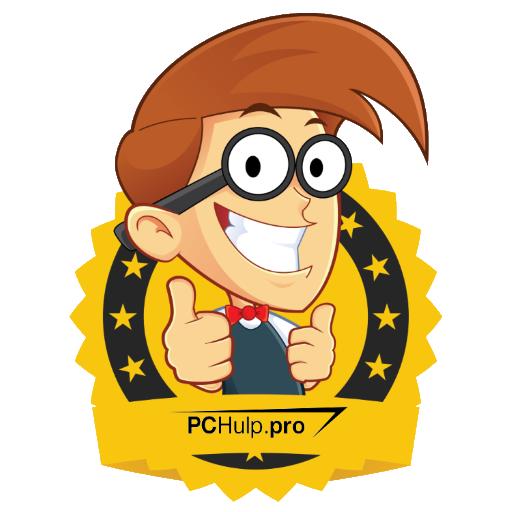PCHulp.Pro 工具 App LOGO-硬是要APP