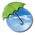 Environmental Protection Act icon