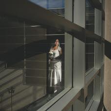 Wedding photographer Eduardo Larra (EduLarra). Photo of 23.06.2016
