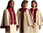 Choir Robes2.jpg