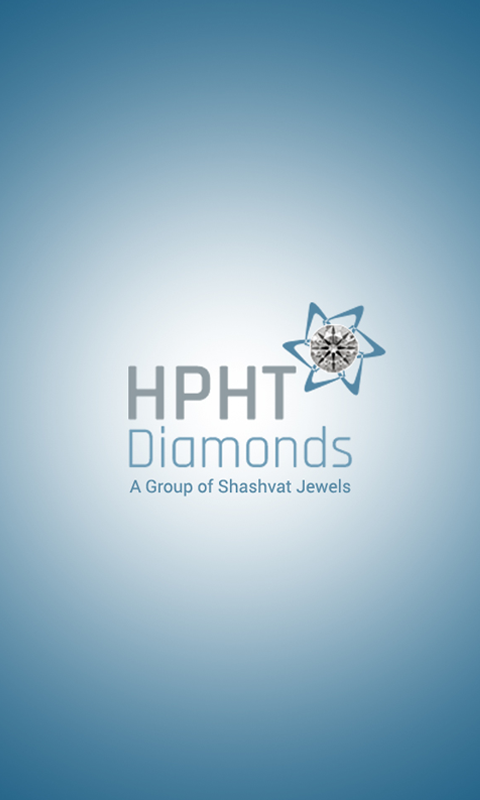 HPHT Diamonds- screenshot