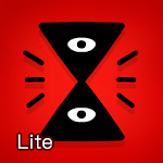 Isoland 2: Ashes of Time Lite Icon