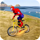 Superhero Bmx Cycle: Hill Racing Download on Windows