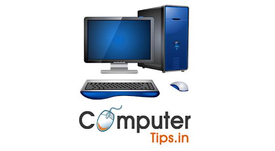 Computertips – Its All About Technology- screenshot thumbnail
