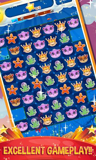 Emoji Blast 2017 1.0 screenshots 12