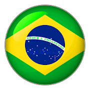 App VPN BRASIL - Free•Unblock•Proxy apk for kindle fire