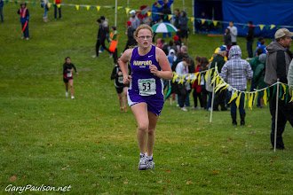Photo: Varsity Girls 3A Eastern Washington Regional Cross Country Championship  Prints: http://photos.garypaulson.net/p280949539/e4918f210