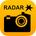 Антирадар М. Радар детектор камер и постов ДПС icon