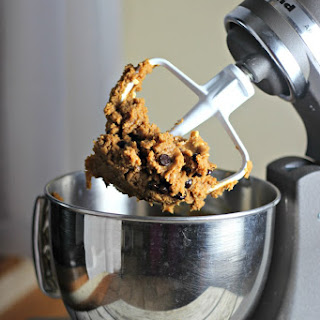 Peanut Butter Cookies With Yogurt Recipes.