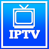 IPTV Tv Online, Séries, Filmes