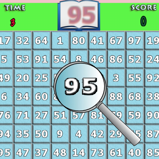 99 Numbers - Apps on Google Play
