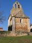 photo de Canourgues (Saint Martin)
