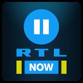 RTL II NOW
