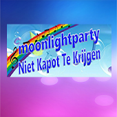 Moonlightparty