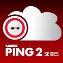 Lorex Ping 2
