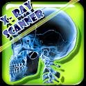 Joke Scanner Device icon