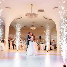 Wedding photographer Viktor Klimanov (klimanov). Photo of 21.02.2017
