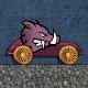 Bearwood Racing APK