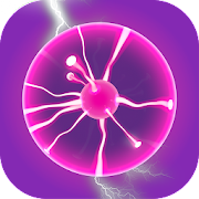 Plasma: Logic Puzzle Games