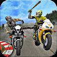 Bike Attack New Games: Bike Race Mobile Games 2020 apk