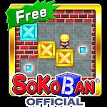 Sokoban Touch 2.10.1
