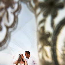Wedding photographer Jaime Lara villegas (weddingphotobel). Photo of 29.07.2018