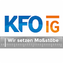 KFO-IG icon