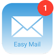EasyMail - easy & fast email