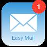 com.mail.emailapp.easymail2018
