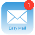 EasyMail - easy & fast email apk
