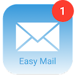 EasyMail - easy & fast email 2.9.7