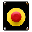 Do Not Push The Button icon