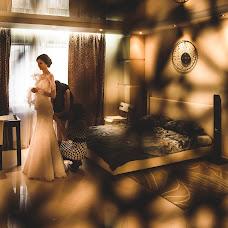 Свадебный фотограф Вадик Мартынчук (VadikMartynchuk). Фотография от 22.09.2015