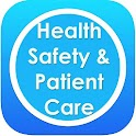 Health Safety & Patient Care icon