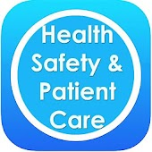 Health Safety & Patient Care