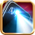 Brightest Flashlight Free file APK for Gaming PC/PS3/PS4 Smart TV
