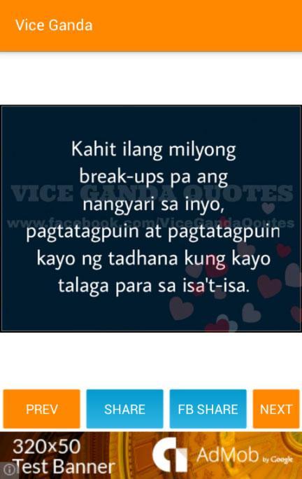 patama quotes para sa mga mayayabang - photo #28