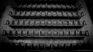 Photo: Seats