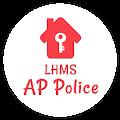LHMS AP Police download