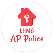 LHMS AP Police