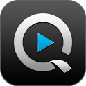 Qello for Tablet icon