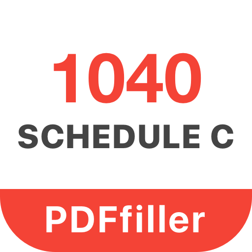 1040 Schedule C form – Apps bei Google Play
