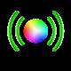 BEAT SYNC DEMO for PC Windows 10/8/7