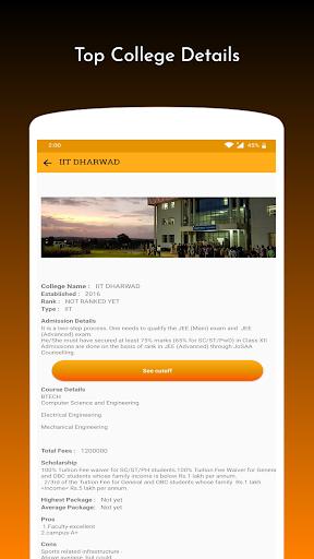 JeeAB360 screenshot 7