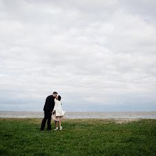 Wedding photographer Anton Bakaryuk (bakaruk). Photo of 16.05.2018