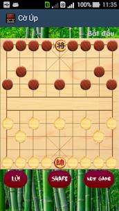 Chinese Chess 7