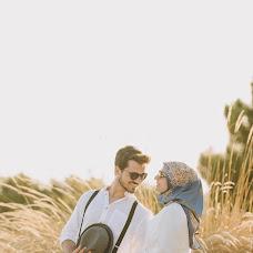 Wedding photographer memduh çetinkaya (memduhcetinkay). Photo of 26.08.2017